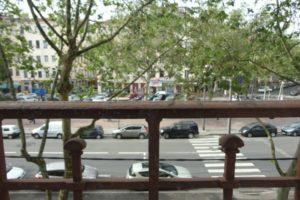 Appartement  Boulevard de la Croix Rousse à Lyon 4ème