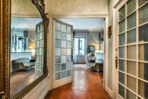 Appartement à Lyon 1er A