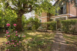 Maison à Charbonnières les Bains 69260